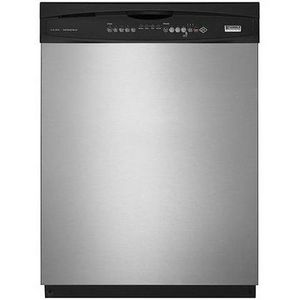 kenmore elite built in dishwasher 13103 reviews viewpoints com