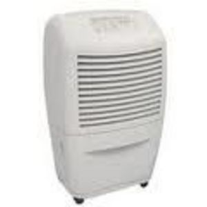 Whirlpool Gold Pint Dehumidifier
