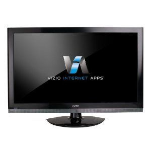 Vizio - LCD LED TV 26""