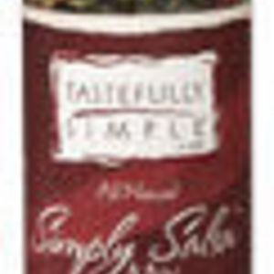 Tastefully Simple Simply Salsa Mix