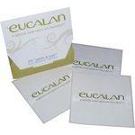 Eucalan Lint Remover Sheets