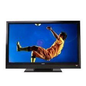 Vizio 42 Inch LCD TV