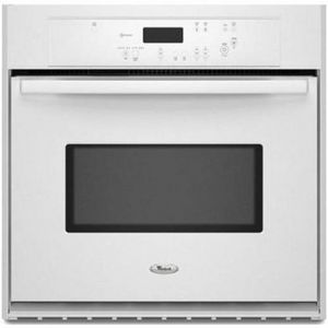 Whirlpool Built-in Electric Oven RBS305PV