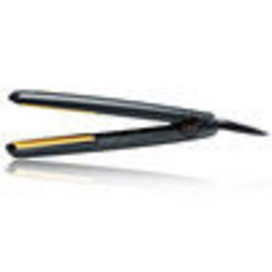 ghd Professional Styler with Ceramic Plates and DVD