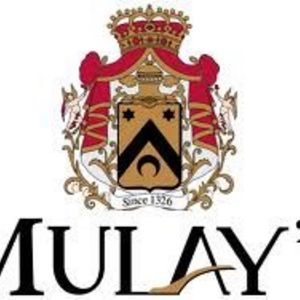 Mulay's Killer Hot Italian Sausages