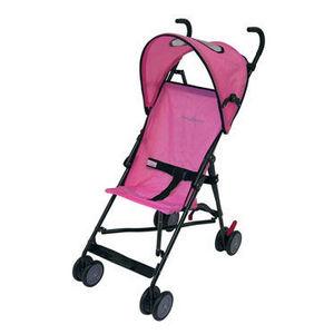 Baby Trend Umbrella Stroller