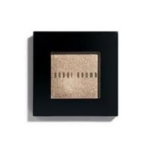 Bobbi Brown Shimmer Wash Eyeshadow Champagne