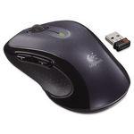 Logitech M510 Mouse