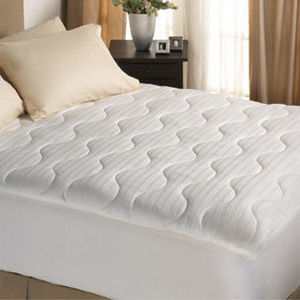 Sealy Posturepedic Elegance Mattress Pad