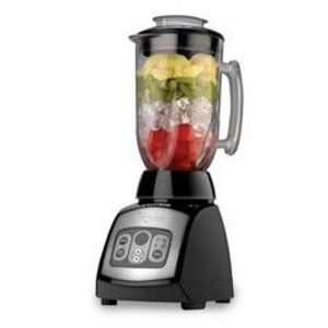 Black & Decker Cyclone Speed Blender