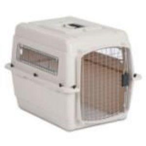 Petmate Extra Large Vari Kennel (Vari 500)