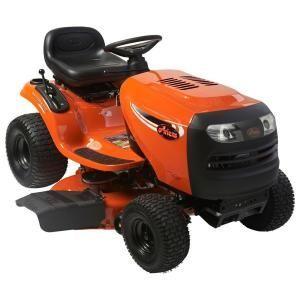 "Ariens 42"" 19 HP Kohler Engine Riding Lawn Tractor"