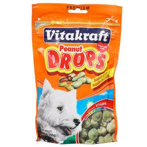 Vitakraft Drops Dog Treats