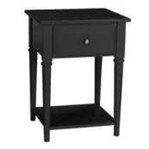 Target Cottage Night Stand