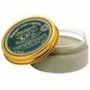 L'Occitane Olive Paste for Hair High Shine Mask