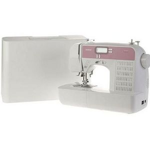 Brother Computerized Sewing Machine EX660