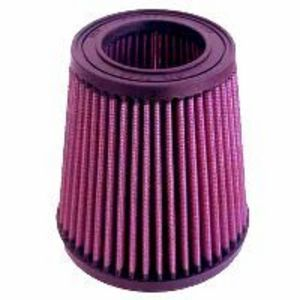 K&N - Reuseable/washable Air Filter
