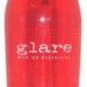 Vivitone Glare Weightless Spray Shine