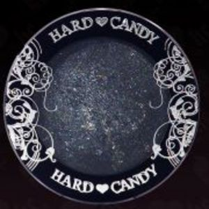 Hard Candy Baked Eye Shadow