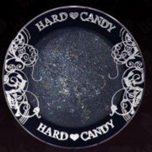 Hard Candy Baked Eye Shadow