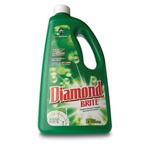 Melaleuca Diamond Brite Gel Automatic Dishwasher Detergent