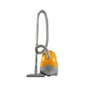 Kenmore Bagless Canister Vacuum