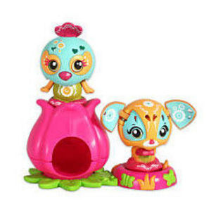 Spinmaster Zoobles
