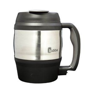 Bubba Brands Keg 52 Oz Travel Mug