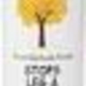Caleb Amish Formula From Caleb Treeze Organic for acid reflux