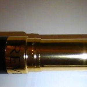 Revlon Super Lustrous Lipstick Pearl #410 Soft Shell Pink