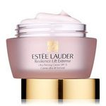 Estee Lauder Resilience Lift Extreme Ultra Firming Creme SPF 15