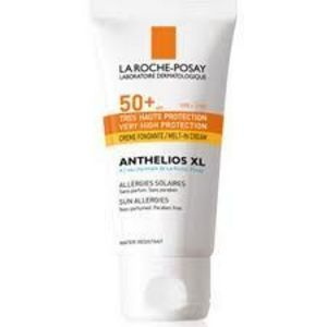 La Roche-Posay Anthelios XL Melt-In Cream SPF 50
