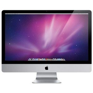 Apple iMac 21.5 in (885909389131) desktop computer
