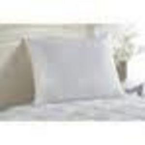Canon Coolest Comfort Pillow