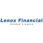 Lenox Home Loans