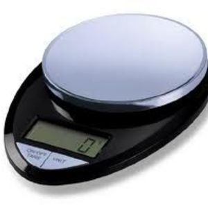 Eat Smart Precision Pro Digital Scale