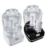 KitchenAid Mini Chopper Cup Food Processor