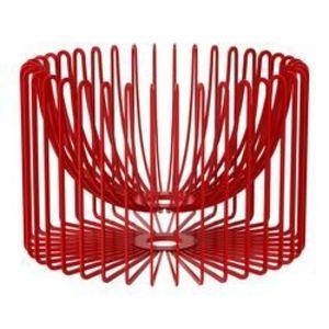 IKEA Tradig Bowl