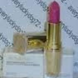 Avon Anew Youth Awakening Lipstick in Sunset Pink