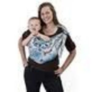 Parenting Concepts SlingEZee Baby Sling