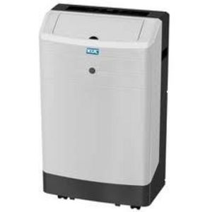 Kul 8500 BTU Portable Air Conditioner