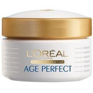 L'Oreal Age Perfect Eye Cream