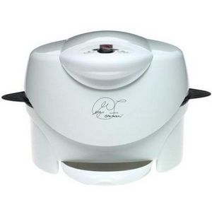 George Foreman Roaster and Contact Cooker GV5