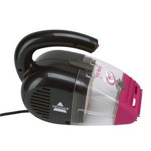 Bissell Pet Hair Eraser Corded Hand Vacuum