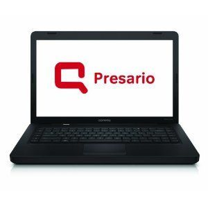 Compaq Presario CQ56 Notebook PC