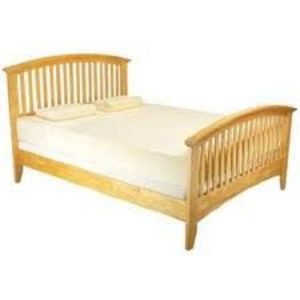 Select Foam Virgo Memory Foam Mattress