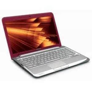 Toshiba Satellite T235 Notebook PC