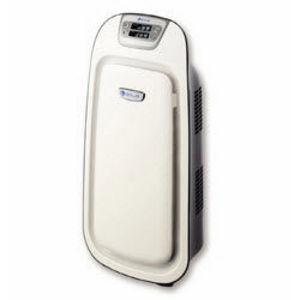 idylis cadr small room air purifier iap 10 125 reviews. Black Bedroom Furniture Sets. Home Design Ideas