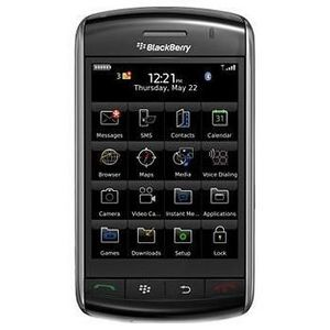 BlackBerry 9530 Smartphone