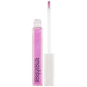 Smashbox Smile Brightening Lip Gloss